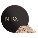 Inika Mineral Foundation Powder Unity