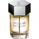 YSL L'Homme EDT