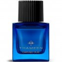 Thameen Carved Oud EDP