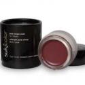 Sukicolor Cream Stain Lip/Cheek