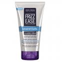 John Freida Frizz Ease Unwind Curls