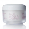 Philip Kingsley Elasticizer Pre Shampoo Treatment