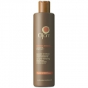 Ojon Damage Reverse Restorative Conditioner