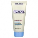 John Frieda Frizz Ease Smooth Start Hydrating Conditioner