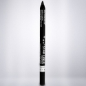 Arcancil Paris Star Liner Eye Pencil.png