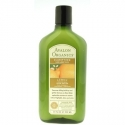 Avalon Organics Lemon Clarifying Shampoo