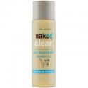 Naked Clear Anti-Dandruff Shampoo