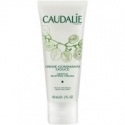 tn_716_CaudalieGentleBuffingCream200x200_1297423485.jpg