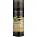 Ted Baker Ted's Grooming Rooms Shave Gel