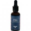 Wolf Bjorn Beard Oil Original