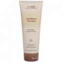 Aveda Caribbean Therapy Body Cleanser
