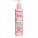 Soap & Glory Peaches And Clean Wash-off Deep Cleansing Milk