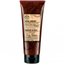 The Body Shop Total Energy Enlivening Body Gel