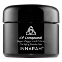 Innarah JO2 Compound Hyper-Oxygenated Crème