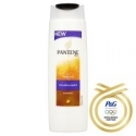 Pantene Volume And Body Shampoo