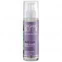 Organic Surge Daily Care Face Wash.jpg