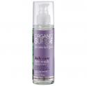 Organic Surge Daily Care Face Wash.jpg