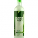 Faith In Nature Aloe Vera Conditioner