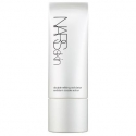 NARS Double Refining Exfoliator