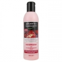 Alberto Balsam Conditioner with Pomegranate & Grapeseed Extract