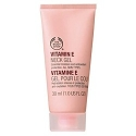 The Body Shop Vitamin E Creamy Neck Gel