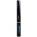 L'Oreal Super Liner Carbon Gloss