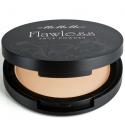 MeMeMe Flawless Pressed Face Powder
