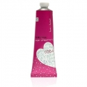 Love & Toast Sugar Grapefruit Handcreme