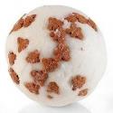 Bomb Cosmetics Little Gingerbread Man Bath Creamer