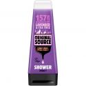 Original Source Lavender & Tea Tree Shower Gel