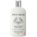 Apple & Bears Honey & Hemp Body Wash-595.png