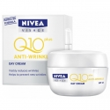 Nivea Visage Anti Wrinkle Q10 Plus Day Cream