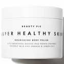 Beauty Pie Super Healthy Skin Nourishing Body Polish