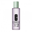 Clinique Clarifying Lotion 2