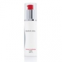 Elizabeth Arden Extreme Conditioning Cream SPF 15