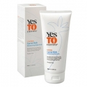 Yes To Carrots Moisturising Body Scrub