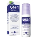 Yes to Blueberries Age Refresh Intensive Firming Repair Moisturizer