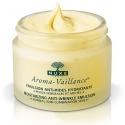 NUXE Aroma-Vaillance Moisturizing Anti-Wrinkle Emulsion