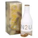 Ckin2u Edt 50ml Spray