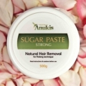 Anukis Sugaring Paste