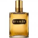 Aramis Classic EDT