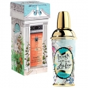Benefit Laugh With Me LeeLee EDT