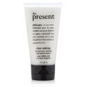 Philosophy The Present Skin Perfector