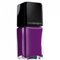 Illamasqua Nail Varnish in Prosperity