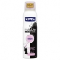 Nivea Invisible Black & White Clear Anti-Perspirant Deodorant