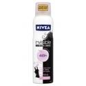Nivea Invisible Black & White Clear Anti-Perspirant Deodorant
