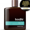 Bodhi Mint Thé Refreshing Bath & Shower Therapy