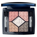 Christian Dior 5-Colour Eyeshadow Palette-744.jpeg