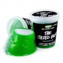 Lush Jilted Elf Shower jelly