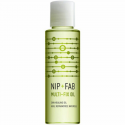 Nip+Fab Multi Fix Oil